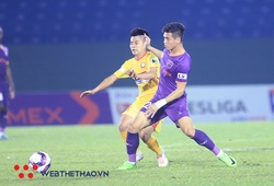 VPF quyết tâm không dời V.League sang năm 2022