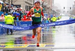 Boston Marathon 2021 quy tụ số lượng nhà vô địch đông nhất trong lịch sử
