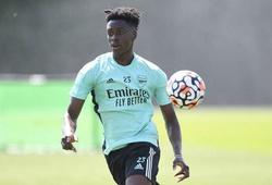 CĐV Arsenal phấn khích khi CLB chi lớn cho tài năng trẻ người Bỉ