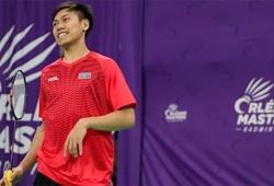 Đối thủ của Nguyễn Tiến Minh tại Olympic: Ade Resky không chịu nổi sức cạnh tranh của cầu lông Indonesia