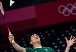 Kết quả cầu lông Olympic mới nhất: Tay vợt gốc Hà Nội có cơ hội vào vòng 1/8