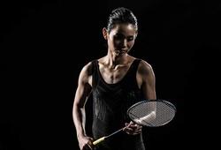 Đối thủ của hot girl cầu lông Nguyễn Thùy Linh: Tai Tzu Ying - số 1 thế giới và thân hình 6 múi