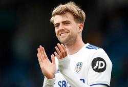 Tuyển Anh bất ngờ gọi tiền đạo của Leeds cho vòng loại World Cup