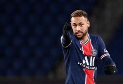 Cựu giám đốc Barca giải thích lý do từ bỏ cơ hội mua lại Neymar