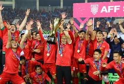 Báo Thái Lan: Các Quốc gia mong muốn dừng AFF Cup 2020, trừ Việt Nam