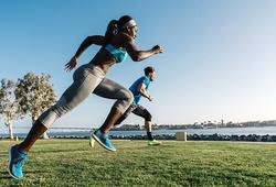 Nguyên nhân gây đột tử khi tập thể thao và cách phòng tránh