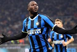 Chelsea mua lại Lukaku với giá khủng khi đầu hàng vụ Haaland