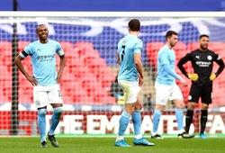 Guardiola đáp trả chỉ trích Man City thiếu tôn trọng FA Cup
