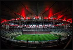 Club World Cup 2021 có ứng cử viên đăng cai thay thế Nhật Bản