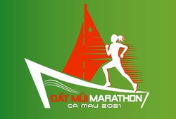 Giải chạy marathon mới tại Cà Mau ra mắt cộng đồng vào tháng 10