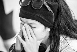 Bí quyết phục hồi sức khỏe sau nhiễm COVID-19 của cô gái Việt chạy hơn 330km