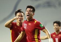 Nhiều tuyển thủ gặp khó ngày hội quân cùng ĐT Việt Nam