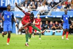 Euro 2021: Những siêu dự bị trong lịch sử giải vô địch châu Âu