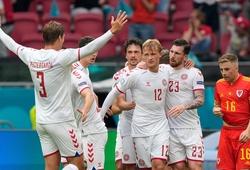 Cựu tuyển thủ Lê Sỹ Mạnh: Đan Mạch sẽ thắng CH Séc sau 120 phút kịch tính