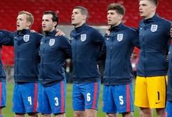 Euro 2021 tăng số cầu thủ đăng ký lên 26 nhờ điều luật đặc biệt