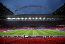 UEFA hoãn quyết định thành phố đăng cai Euro 2021