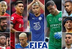 10 ngôi sao Ngoại hạng Anh bị cấm chơi vào cuối tuần do... trả thù