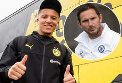 5 ngôi sao Bundesliga có thể gia nhập Chelsea trong hè năm nay