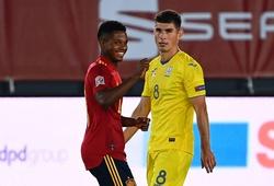 5 kỷ lục của Ansu Fati với Barca và Tây Ban Nha khi chưa 18 tuổi