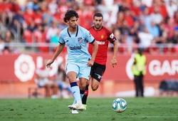 Lịch thi đấu bóng đá hôm nay 3/7: Tâm điểm Atletico Madrid vs Mallorca