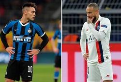 Chủ tịch Barca tiết lộ kế hoạch về Neymar, Martinez và 2 tiền đạo trẻ