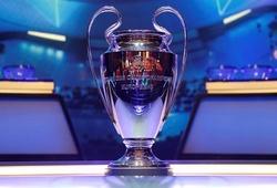 Các CLB vào tứ kết Champions League kiếm được bao nhiêu tiền?