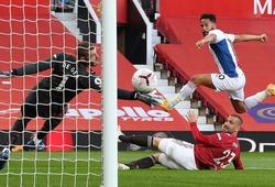 Lịch trực tiếp Bóng đá TV hôm nay 22/9: Luton Town vs MU