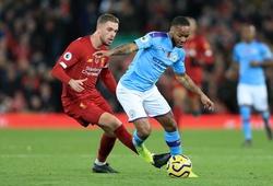 Lịch thi đấu bóng đá hôm nay 2/7: Đại chiến Man City vs Liverpool