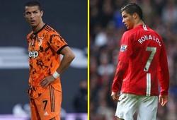 MU gửi lời đề nghị thế nào để đưa Ronaldo trở lại?