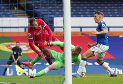 Liverpool xác nhận điều tệ hại nhất về Van Dijk sau chấn thương