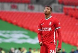 Liverpool báo hại khi sợ Wijnaldum sút hỏng penalty như năm ngoái
