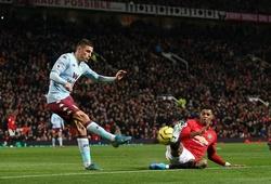 Lịch thi đấu bóng đá hôm nay 9/7: Tâm điểm Aston Villa vs MU