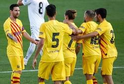 Messi và Barca tranh Cúp Gamper kỳ lạ bậc nhất lịch sử đêm nay
