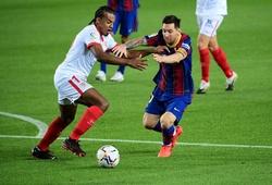 Nhận định Getafe vs Barca, 02h00 ngày 18/10, VĐQG Tây Ban Nha