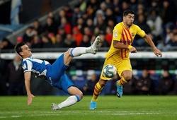 Lịch thi đấu bóng đá hôm nay 8/7: Derby xứ Catalan