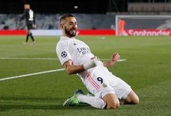 Real Madrid thắng Bilbao với 2 tranh cãi gay gắt
