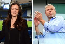 """Marina Granovskaia là ai mà được Chelsea giao quyền """"đi chợ""""?"""