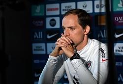 Bao giờ Chelsea bổ nhiệm HLV mới Thomas Tuchel?