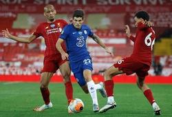 5 chuyên gia đỏ mặt khi dự đoán Chelsea đứng ngoài top 4