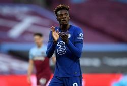 Thất bại sốc của Chelsea tác động thế nào đến cuộc đua vào top 4?