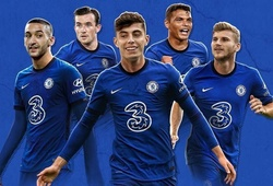 Sếp chuyển nhượng Chelsea khiến Lampard đau đầu về đội hình