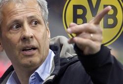 Dortmund sa thải HLV sau thảm bại và các ứng cử viên thay thế
