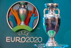 Tin bóng đá mới nhất ngày 3/11: UEFA thay đổi kế hoạch tổ chức Euro 2021