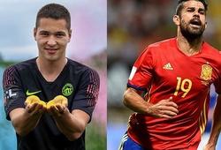 Cầu thủ thay đổi đội tuyển phải đáp ứng quy định nào của FIFA?