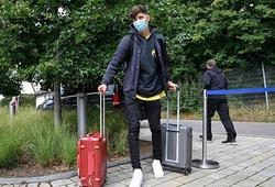 Tin bóng đá 4/9: Havertz rời tuyển Đức để chuyển đến Chelsea