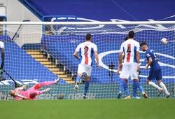 Chelsea góp phần lập kỷ lục phạt đền ở Ngoại hạng Anh