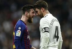 Xem La Liga mùa giải mới ở đâu, kênh nào?