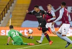Liverpool hưởng lợi tại FA Cup khi Aston Villa bị Covid-19 đe dọa