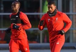 Barca có thể tiết kiệm 99 triệu euro khi mua 2 ngôi sao Liverpool