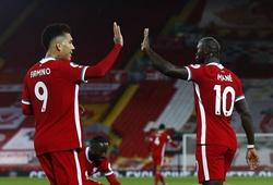 """Bốc thăm Champions League: Liverpool có thể rơi vào """"bảng tử thần"""""""